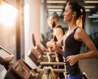 5 Gym tips that will help your body burn fat ALL DAY LONG!