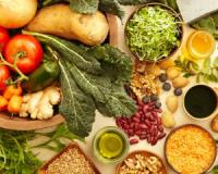 Making one change - getting more of this nutrient - is the secret to losing weight and keeping it off!