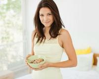 Fibre: One of the most important parts of any diabetic diet