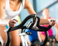 These fat-burning exercises will help you lose weight fast