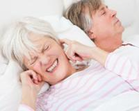 Obstructive sleep apnea: Here's what you need to know
