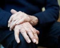 Nicotine foods help prevent Parkinson's...