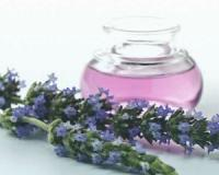 Need help for depression? Try these four essential oils first…