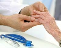 Five important guidelines for caring for your arthritic joints