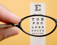 Impaired vision may be an early warning sign of cognitive decline