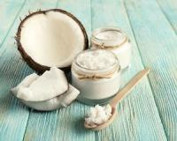 Can coconut oil help arthritis pain? We find out