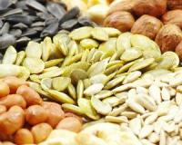 These L-arginine-rich foods treat decreased libido in males