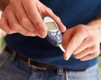 Keep your blood sugar levels in check by eating these foods