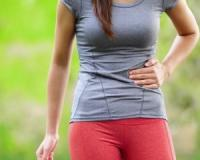 The lowdown on how your gut health affects your fitness performance