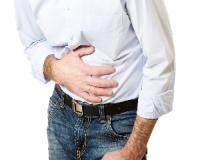 What you've been too afraid to ask about constipation...