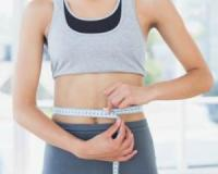 Large-scale study confirms that low body mass index isn't a risk factor for Alzheimer's disease