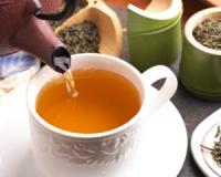 Arthritic joints? Green tea may offer some much-needed pain relief