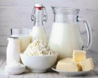 Fight type 2 diabetes by choosing high-fat over low-fat dairy!
