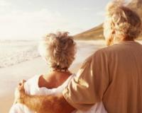 Getting sunlight may help prevent cardiovascular disease and reverse previous damage