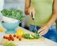 Three diet tips to break-proof your bones for life