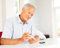 A guide to how often you should test your blood sugar levels