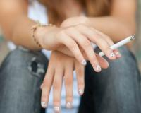 This bad habit is what's making your psoriasis worse!