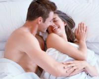Three expert tips for responding to erectile dysfunction