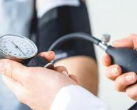 Unusual culprits of high blood pressure: Caffeine, sugar and OTC medications