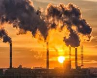 Recent study finds pollution could increase your risk of dementia by 40%...
