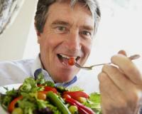 This diet can help you avoid frailty as you get older