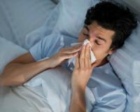 The surprising association between the flu and a heart attack