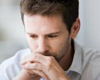 Anxiety may prompt unneeded prostate cancer treatment