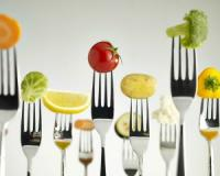 Breakthrough: Eating regular meals is more effective than dieting!