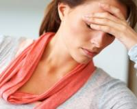 Four effects chronic stress has on brain function