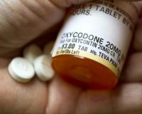 Opioids may be very effective, but they're also highly addictive! And the risks go beyond addiction and overdose...