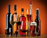 These alcoholic drinks can help you prevent diabetes...