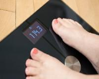Being overweight affects your brain - here's how...