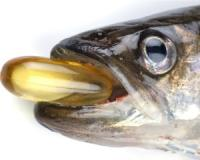 Three little-known benefits of fish oil that will blow your mind