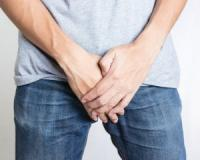 Reduce enlarged prostate with these super supplements