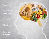 How to really eat for a healthy brain