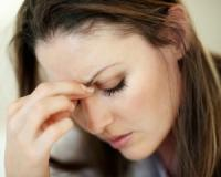 Why your digestive system may be to blame for your severe headaches