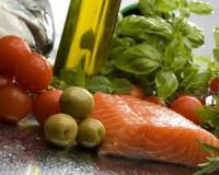 Here's why the Mediterranean diet is the best diet to reduce inflammation in your body