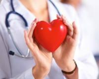 Heart conditions can also affect your legs, feet, kidneys and brain