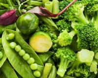 You can improve coronary artery disease by eating more lutein-rich foods