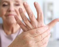 Chia seeds may be useful for reducing inflammation and joint pain associated with rheumatoid arthritis