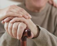 New tool determines the risk of mental problems in Parkinson's disease patients