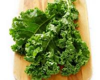 This green superfood helps beat cancer and drastically reduce cholesterol levels