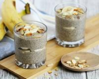 Three science-backed benefits of chia seeds in diabetes
