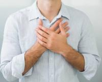 Five foods that help GERD - a severe, chronic form of acid reflux