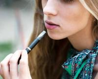 Cigarettes and e-cigarettes both raise bladder cancer risk, research suggests