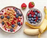 Five breakfast tips for weight loss, high energy and optimal focus
