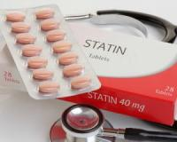 Cholesterol-lowering drugs like statins aren't effective and safe... they're robbing you of your memory!