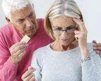 Being unaware of memory problems boosts your Alzheimer's disease risk