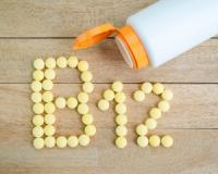 Are you deficient in vitamin B12 - the energy vitamin?