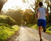 Want to burn more fat while you run? Check out these three tips…